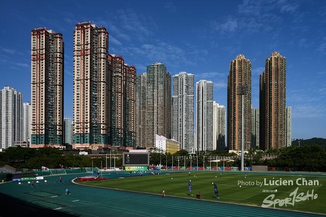 Lucien Chan_20-10-31_HKAAA Athletics Trial 2020_0289