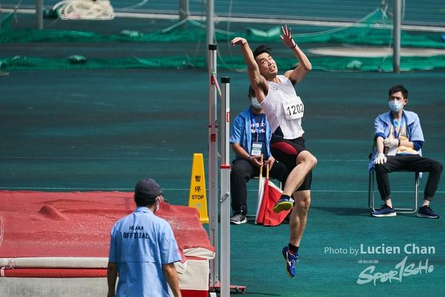 Lucien Chan_20-10-31_HKAAA Athletics Trial 2020_2626