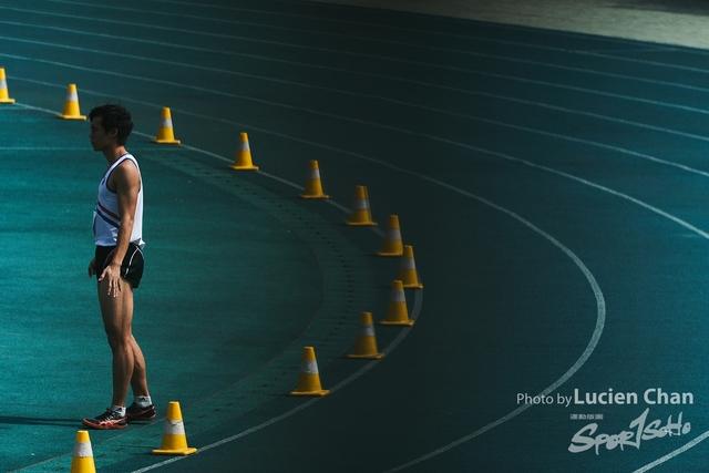 Lucien Chan_20-10-31_HKAAA Athletics Trial 2020_2636