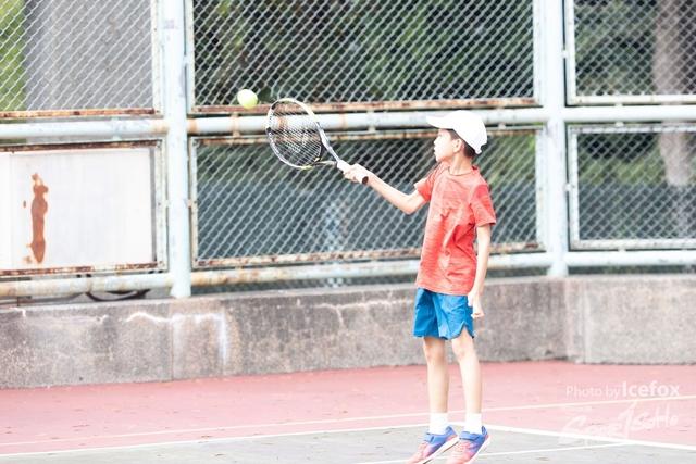 YMCA_Tennis (10)