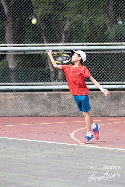 YMCA_Tennis (14)