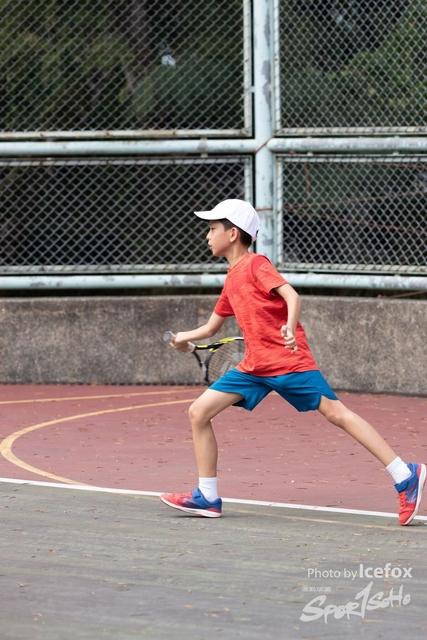 YMCA_Tennis (17)