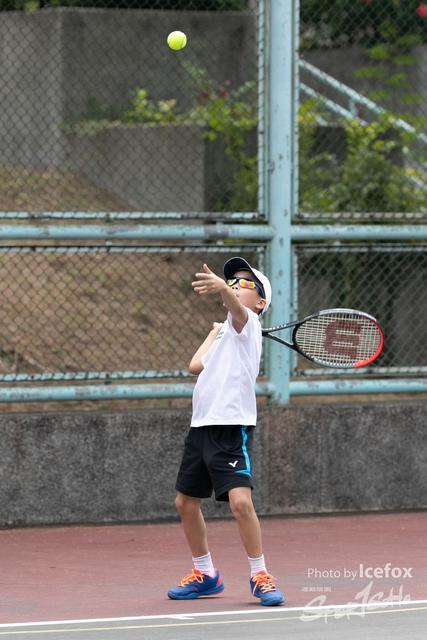 YMCA_Tennis (21)