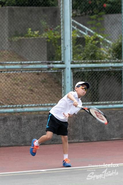 YMCA_Tennis (25)