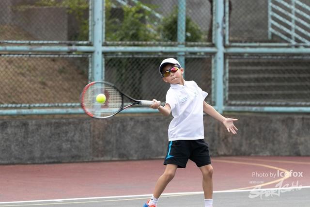 YMCA_Tennis (38)