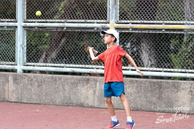 YMCA_Tennis (40)