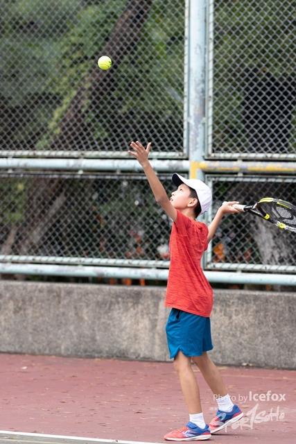 YMCA_Tennis (43)