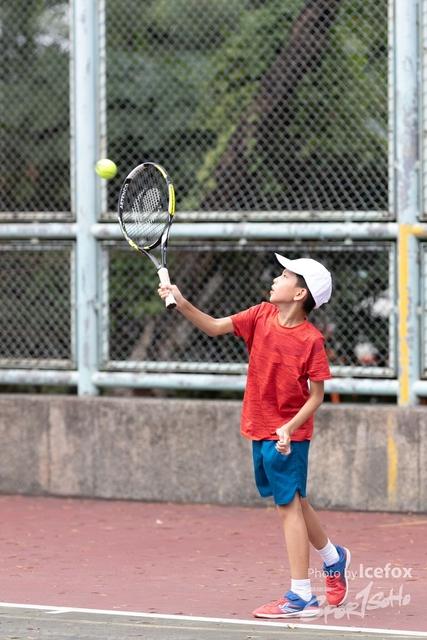 YMCA_Tennis (51)
