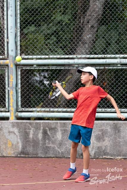 YMCA_Tennis (52)