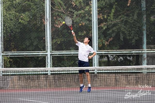 YMCA_Tennis (54)