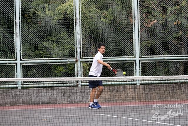 YMCA_Tennis (56)