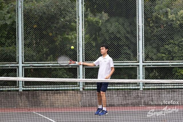 YMCA_Tennis (59)