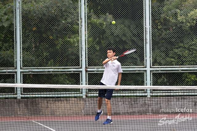 YMCA_Tennis (61)