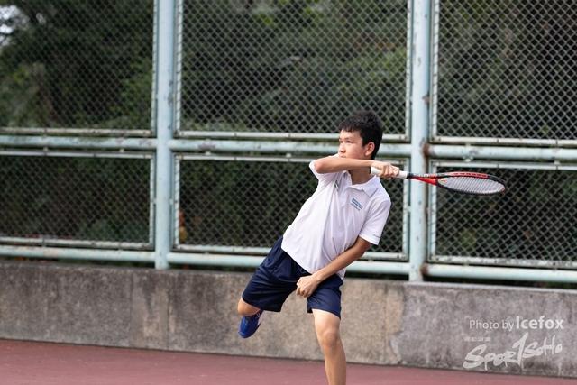 YMCA_Tennis (69)