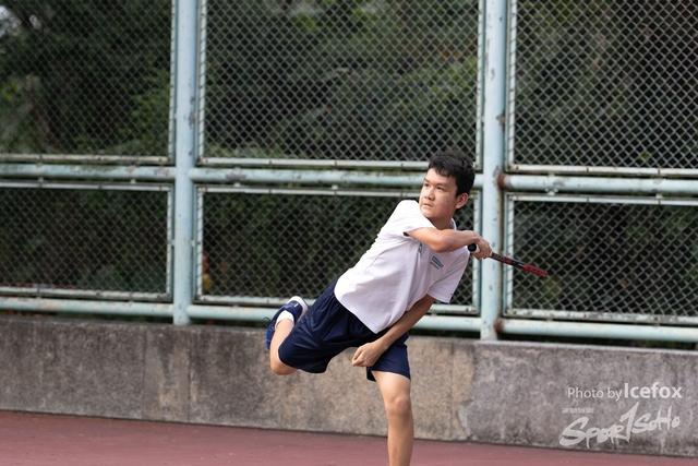 YMCA_Tennis (70)