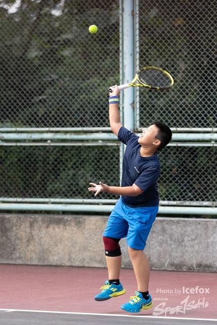 YMCA_Tennis (71)