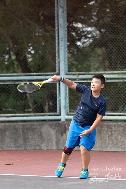 YMCA_Tennis (76)