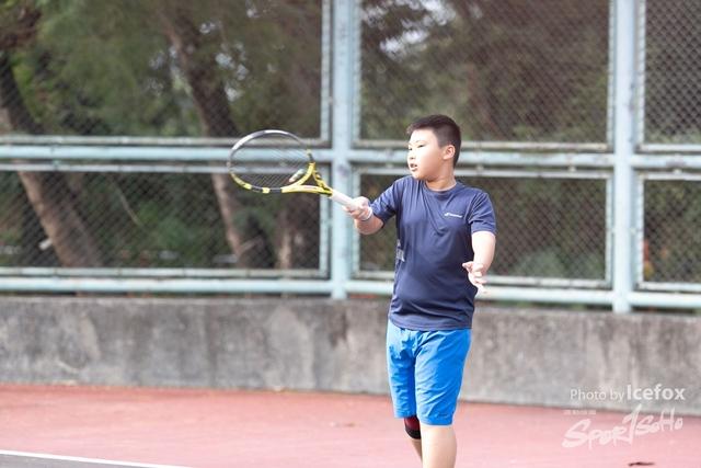 YMCA_Tennis (81)