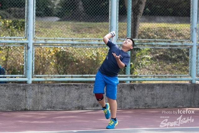 YMCA_Tennis (84)