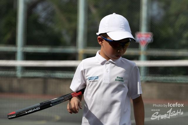 YMCA_Tennis (87)