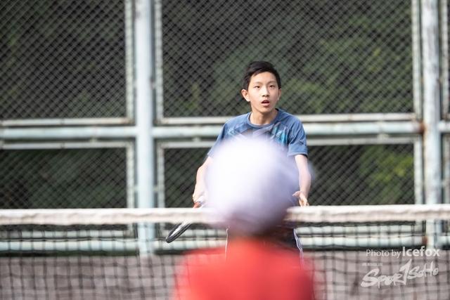 YMCA_Tennis (91)