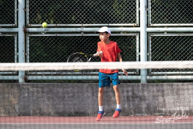 YMCA_Tennis (95)