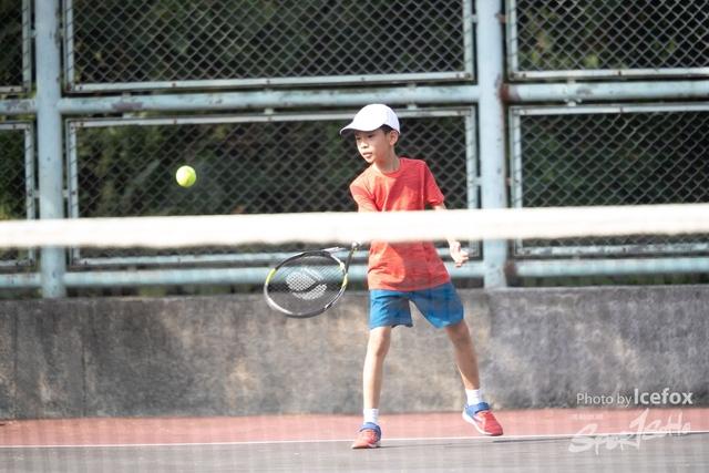 YMCA_Tennis (100)