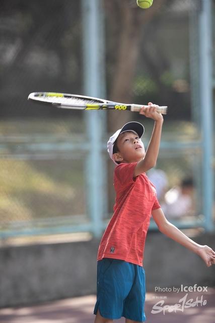 YMCA_Tennis (104)