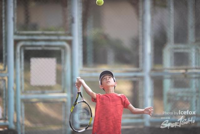 YMCA_Tennis (106)