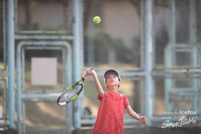 YMCA_Tennis (107)