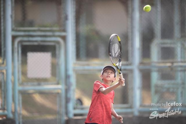 YMCA_Tennis (109)