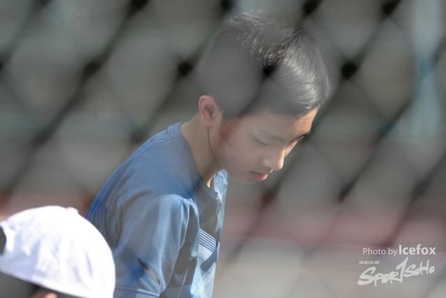 YMCA_Tennis (110)