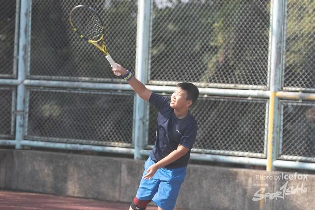 YMCA_Tennis (111)