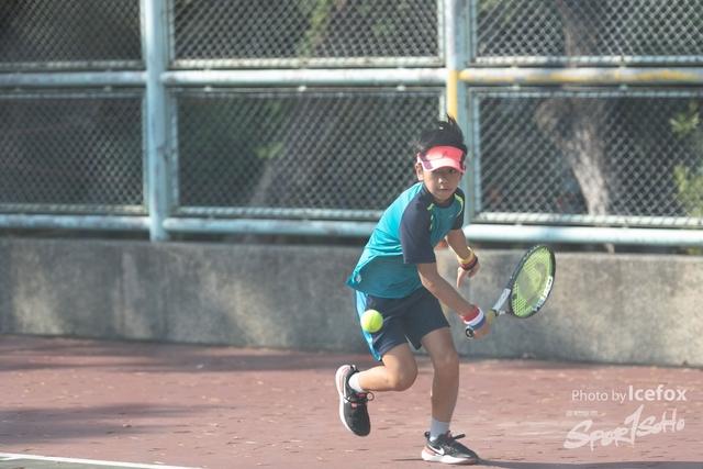 YMCA_Tennis (112)