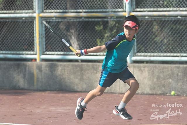 YMCA_Tennis (116)
