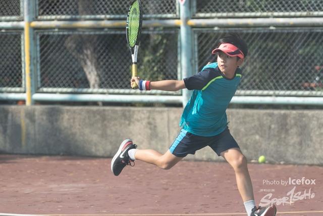 YMCA_Tennis (117)