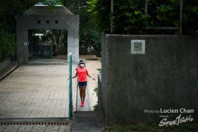 Lucien Chan_20-11-08_YMCA Tennis_0002