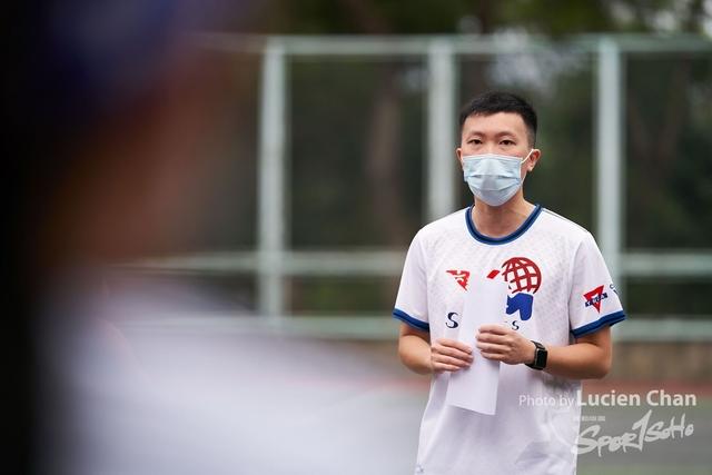 Lucien Chan_20-11-08_YMCA Tennis_0065