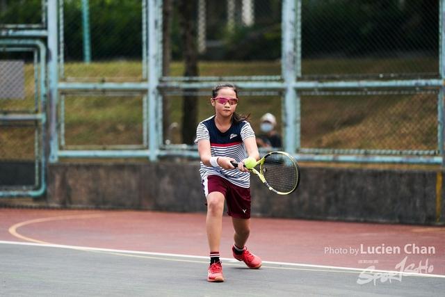 Lucien Chan_20-11-08_YMCA Tennis_0645
