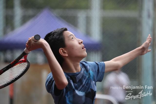 2020.11.08 MaOnShan.SE072