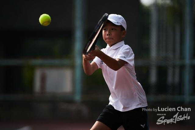 Lucien Chan_20-11-08_YMCA Tennis_1461