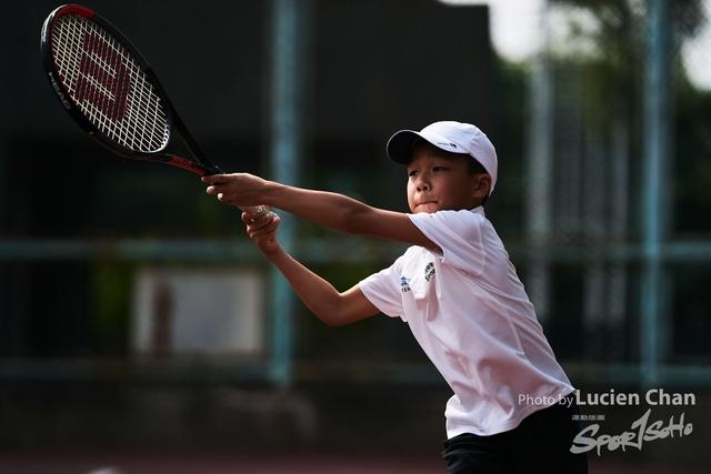 Lucien Chan_20-11-08_YMCA Tennis_1462