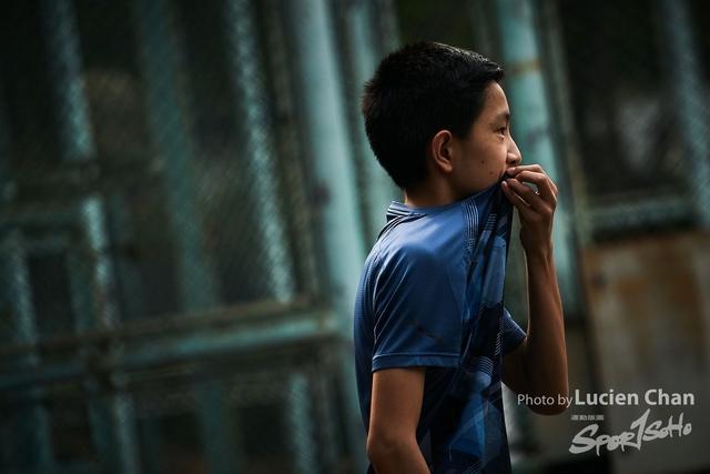 Lucien Chan_20-11-08_YMCA Tennis_1508