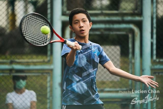 Lucien Chan_20-11-08_YMCA Tennis_1596