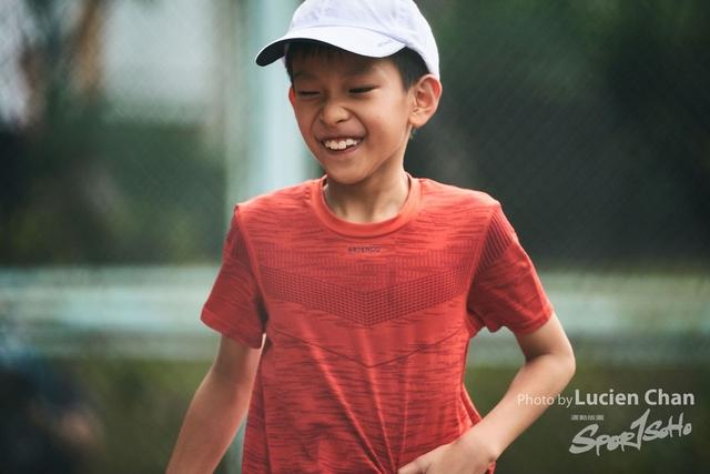 Lucien Chan_20-11-08_YMCA Tennis_1648