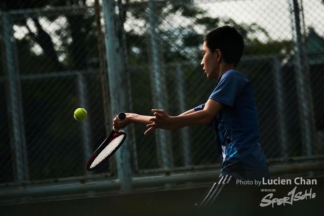 Lucien Chan_20-11-08_YMCA Tennis_1706