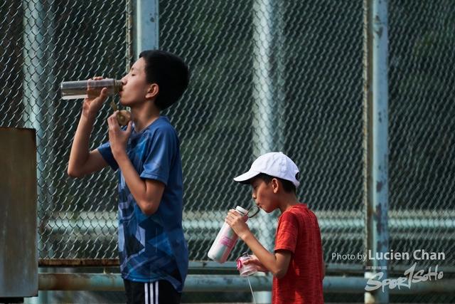 Lucien Chan_20-11-08_YMCA Tennis_1758