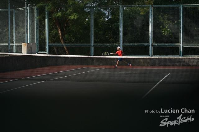 Lucien Chan_20-11-08_YMCA Tennis_1771