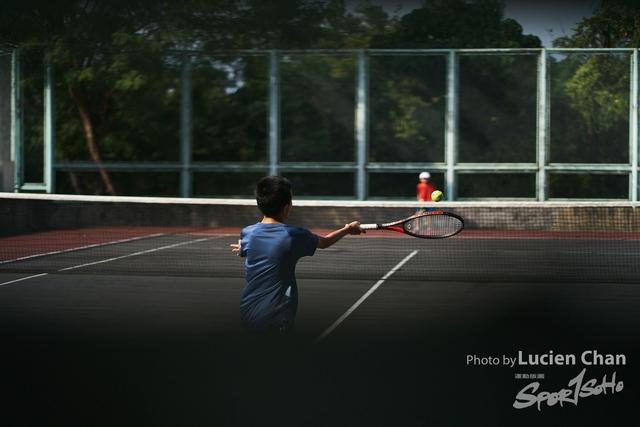 Lucien Chan_20-11-08_YMCA Tennis_1777