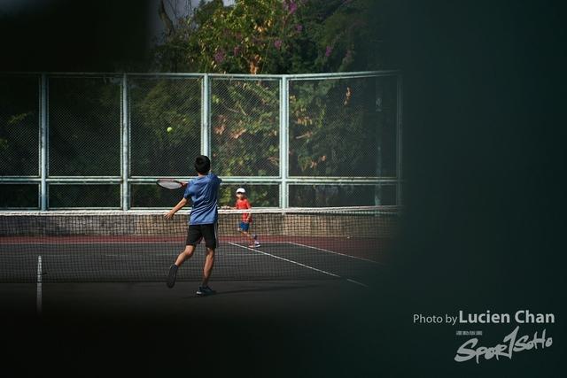 Lucien Chan_20-11-08_YMCA Tennis_1791